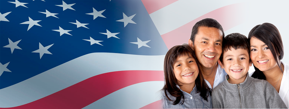 us immigration services, uscis documents application sergice