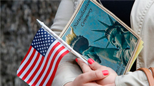 how to become a us citizenship